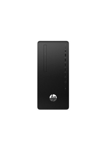 HP Hp 290 Pro G4 123P3Ea I5-10500 8G 256Ssd Dos Renkli